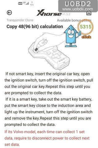 vvdi-mini-key-tool-credit-03