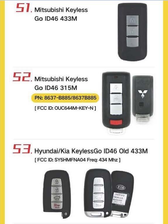 xhorse-universal-smart-key-update-16