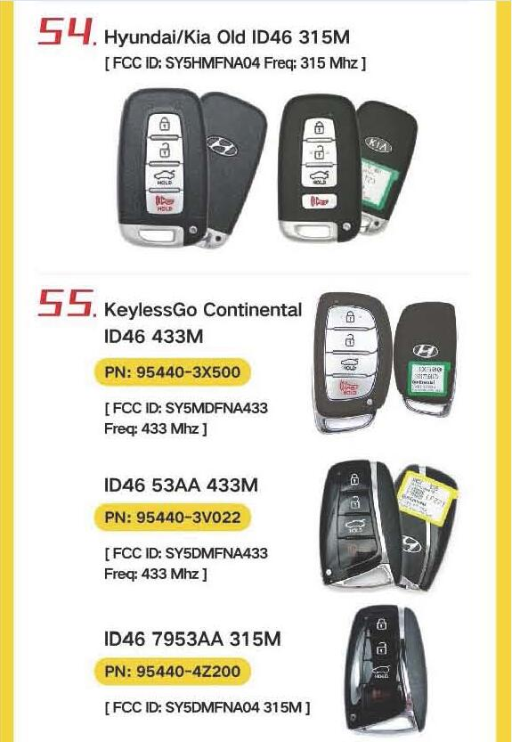 xhorse-unxhorse-universal-smart-key-update-17iversal-smart-key-update-17
