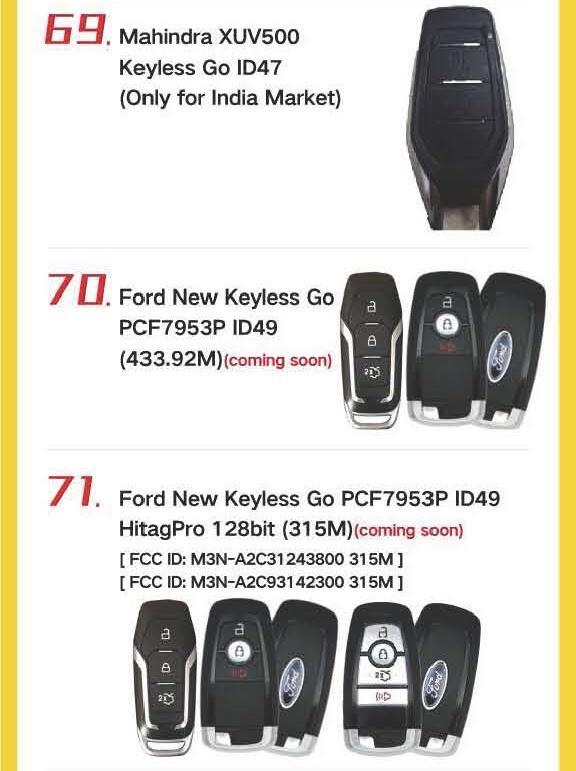 xhorse-universal-smart-key-update-25