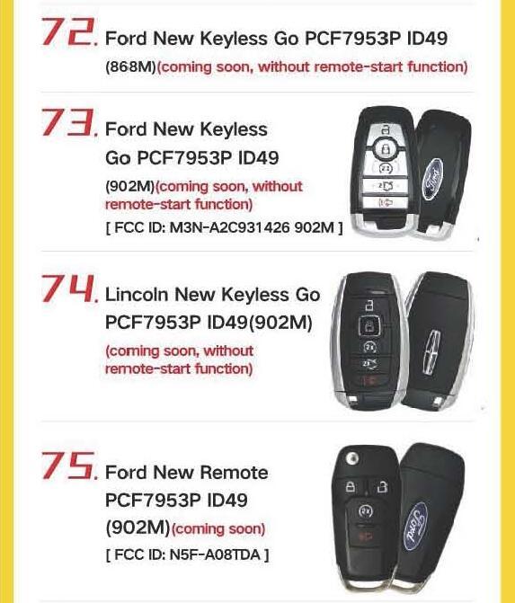 xhorse-universal-smart-key-update-26