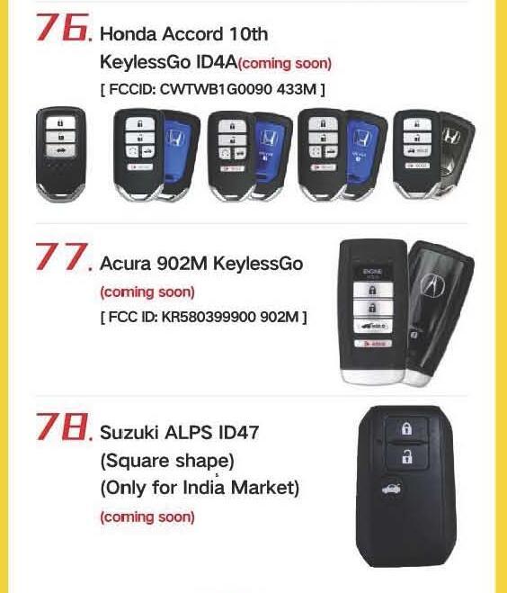 xhorse-universal-smart-key-update-27