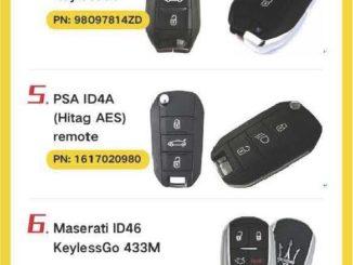 xhorse-universal-smart-key-update-3