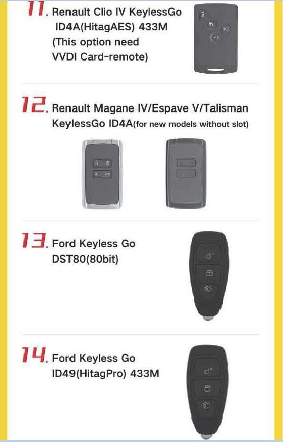 xhorse-universal-smart-key-update-5