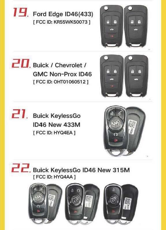 xhorse-universal-smart-key-update-7