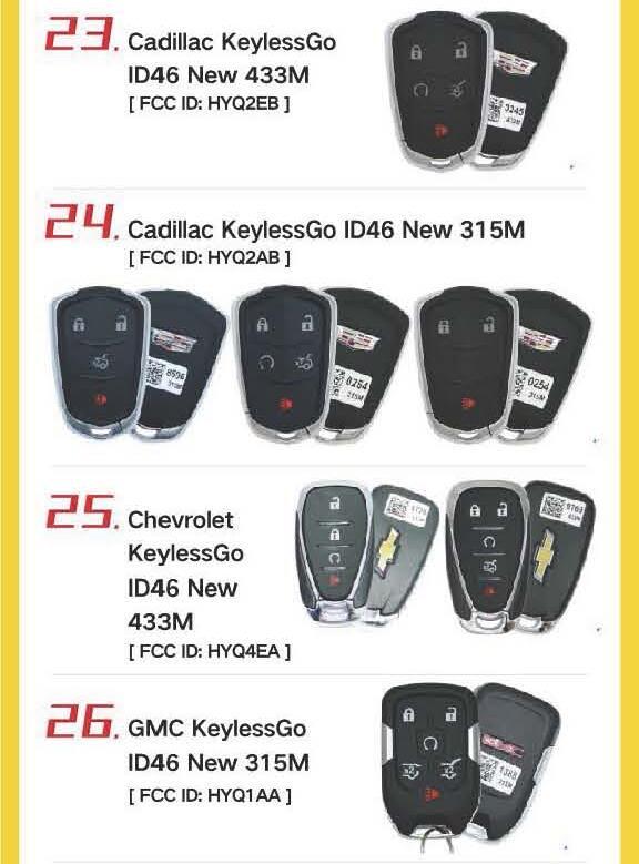 xhorse-universal-smart-key-update-8
