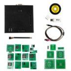 xprog-m-v5-84-install-on-win7-00