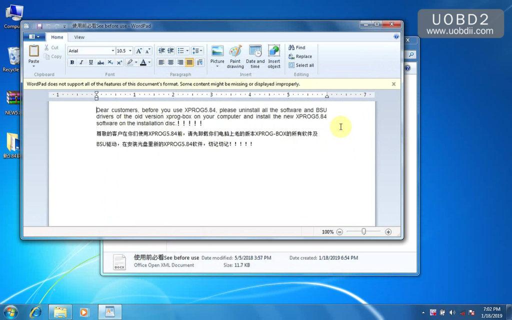 xprog-m-v5-84-install-on-win7-04