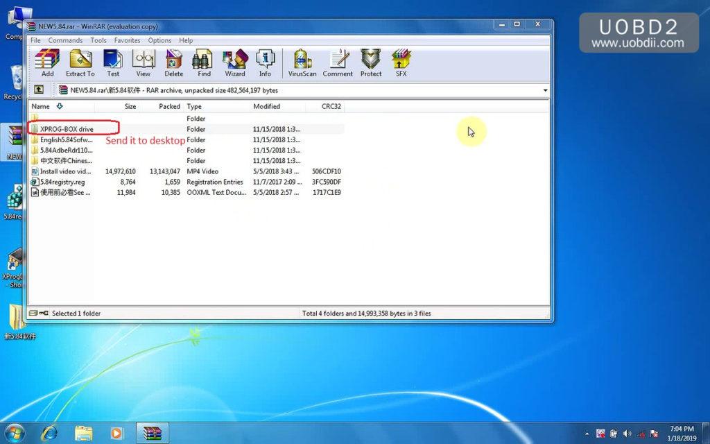 xprog-m-v5-84-install-on-win7-09