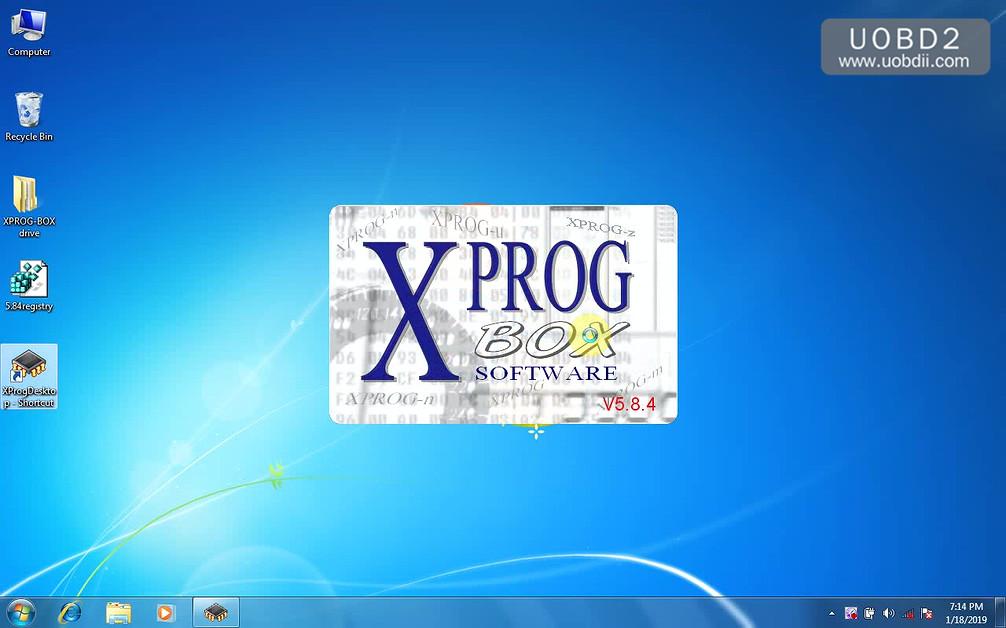 xprog-m-v5-84-reads-eeprom-17