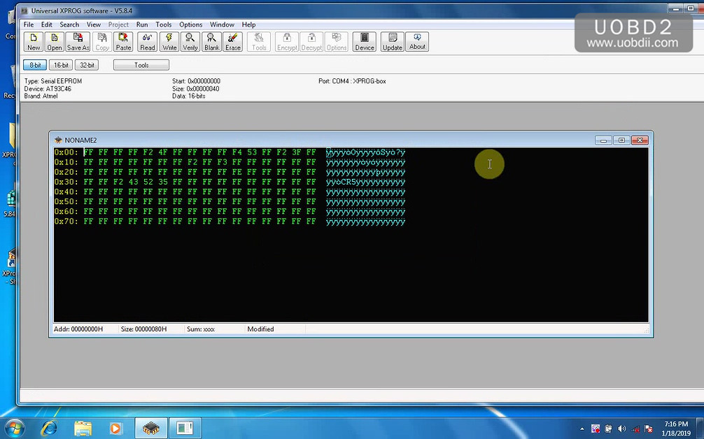 xprog-m-v5-84-reads-eeprom-23