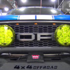 Ford F150 2016 Key Programming by OBDSTAR X300 DP Plus (1)
