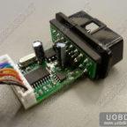 carprog-repair-10