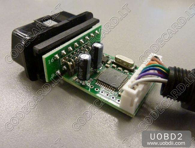 carprog-repair-13