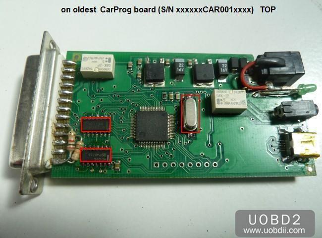 carprog-repair-2