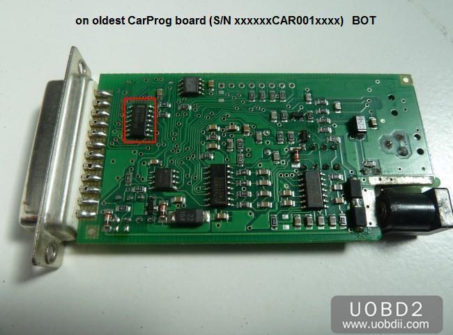 carprog-repair-3