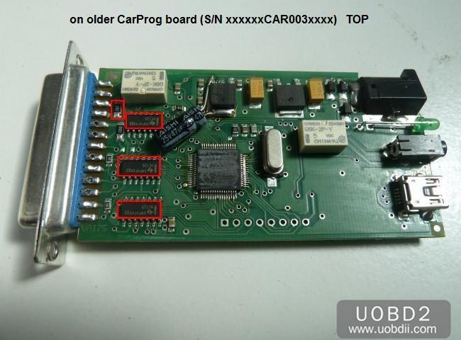 carprog-repair-4