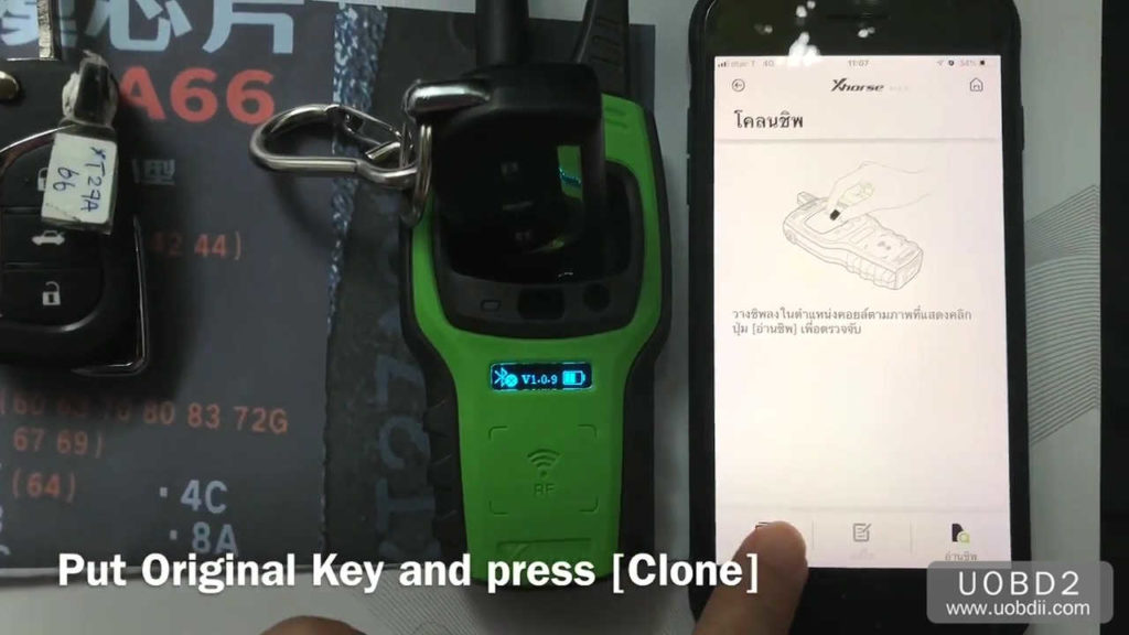 clone-chip-8a-toyota-h-with-vvdi-mini-key-tool-and-super-chip-05