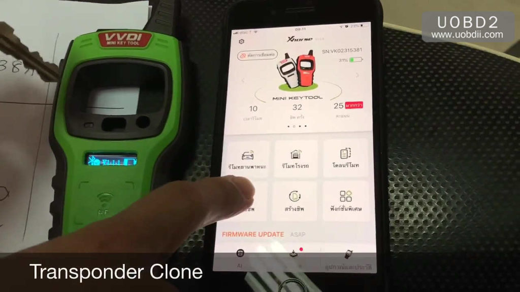 clone-chip-id-11-vespa-s125-2018-by-vvdi-super-chip-05