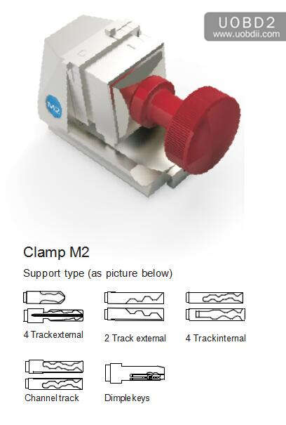 condor-mini-plus-clamp-m2