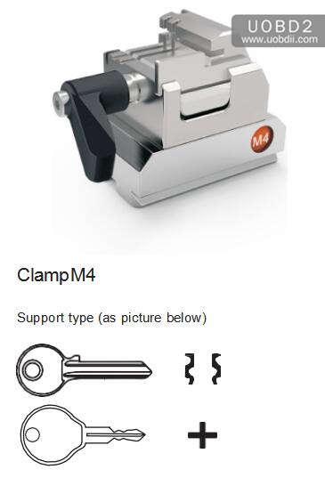 condor-mini-plus-clamp-m4