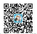 condor-mini-plus-online-update-user-guide-2