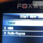 foxwell-nt530-bmw
