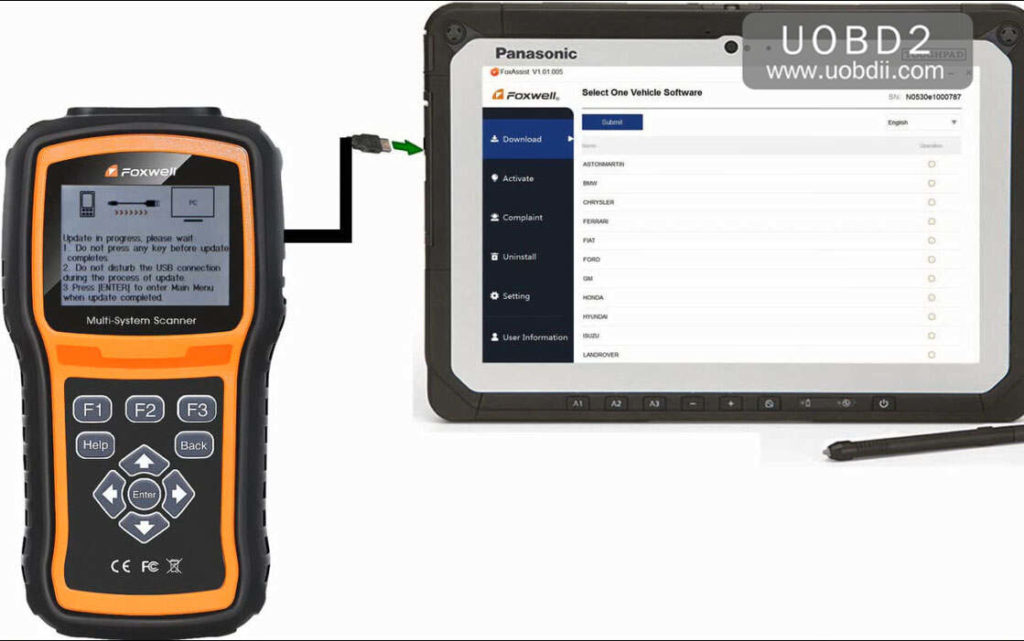 foxwell-nt530-how-to-update-10
