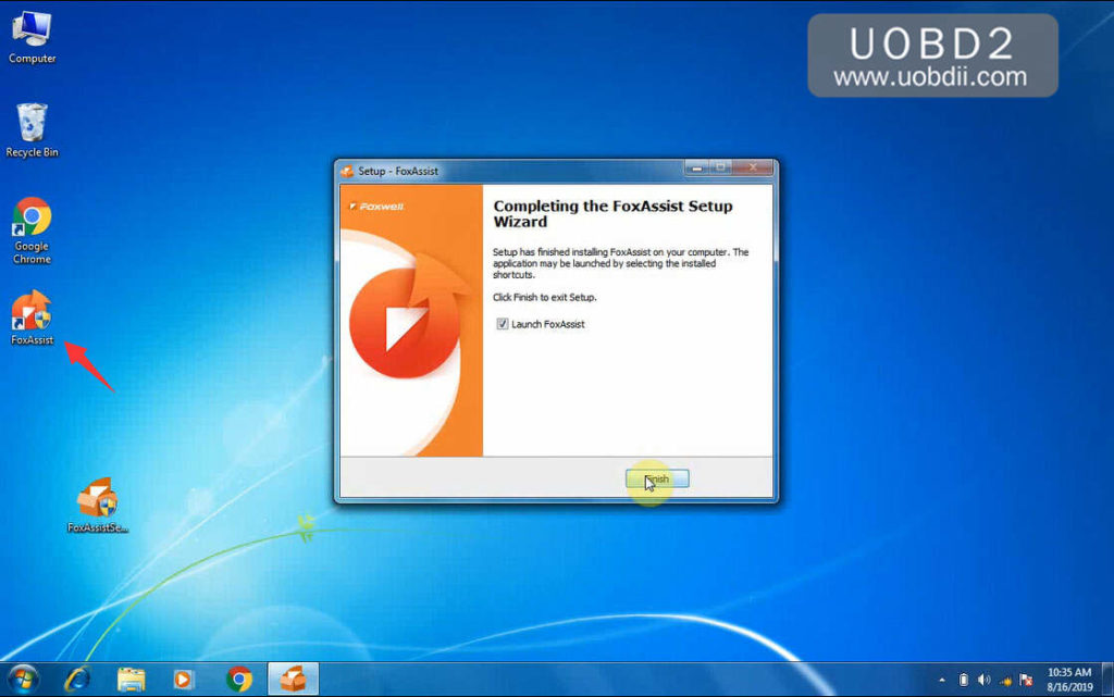 foxwell-nt530-how-to-update-4