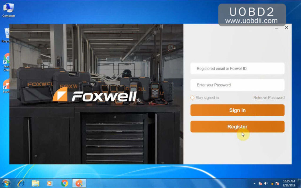 foxwell-nt530-how-to-update-5