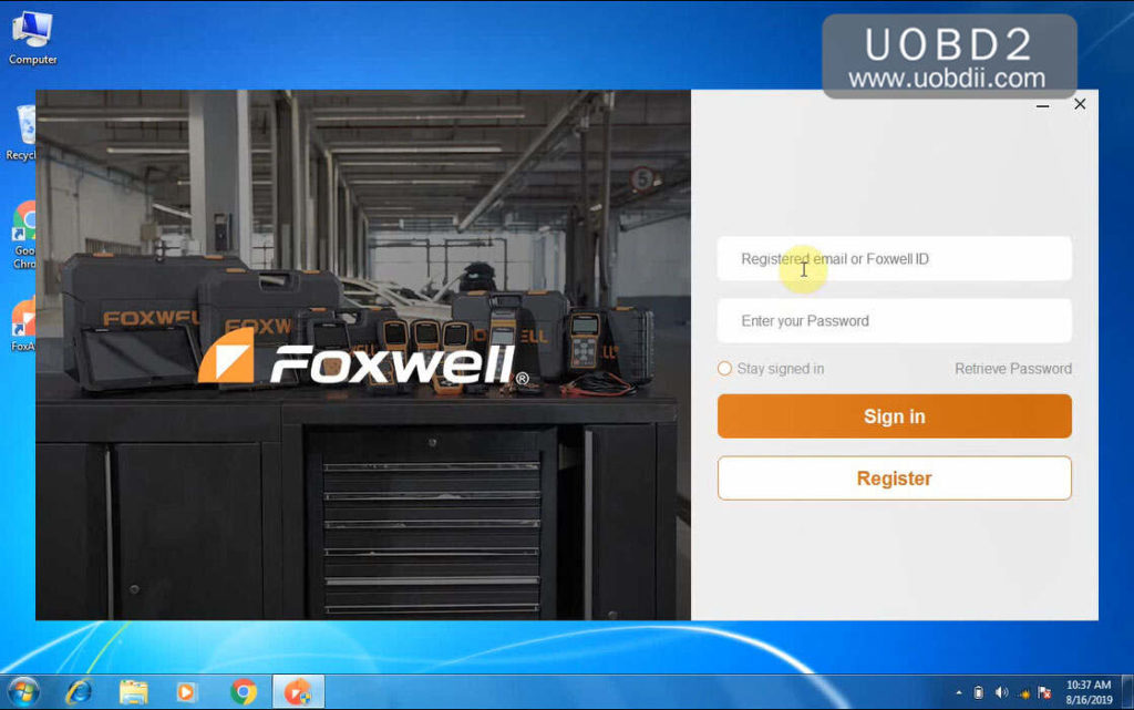 foxwell-nt530-how-to-update-7