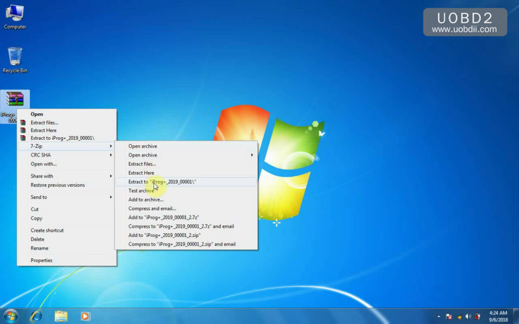 iprog-plus-v76-free-download-and-win7-installation-05