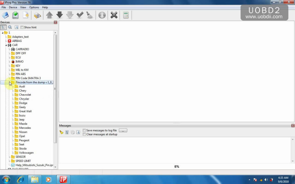 iprog-plus-v76-free-download-and-win7-installation-18