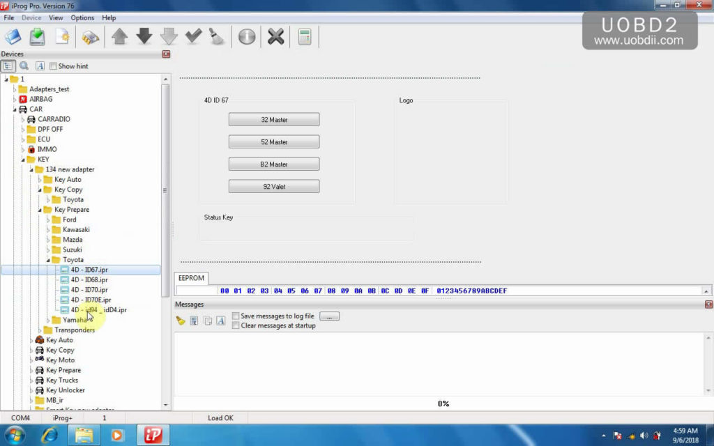 iprog-plus-v76-free-download-and-win7-installation-20(02)
