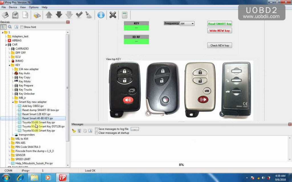 iprog-plus-v76-free-download-and-win7-installation-20(05)