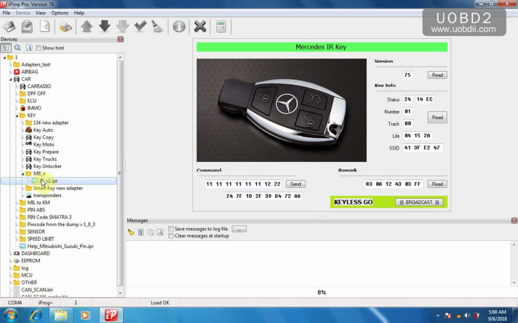 iprog-plus-v76-free-download-and-win7-installation-20(07)