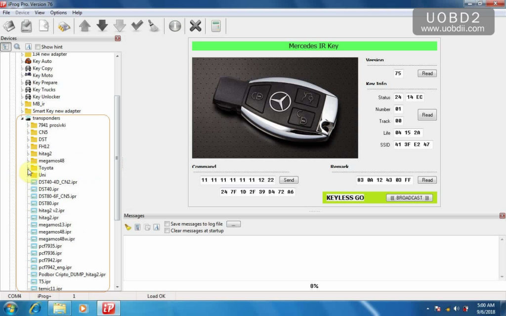 iprog-plus-v76-free-download-and-win7-installation-20(08)