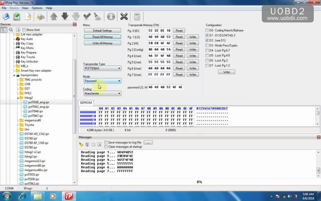 iprog-plus-v76-free-download-and-win7-installation-20(09)