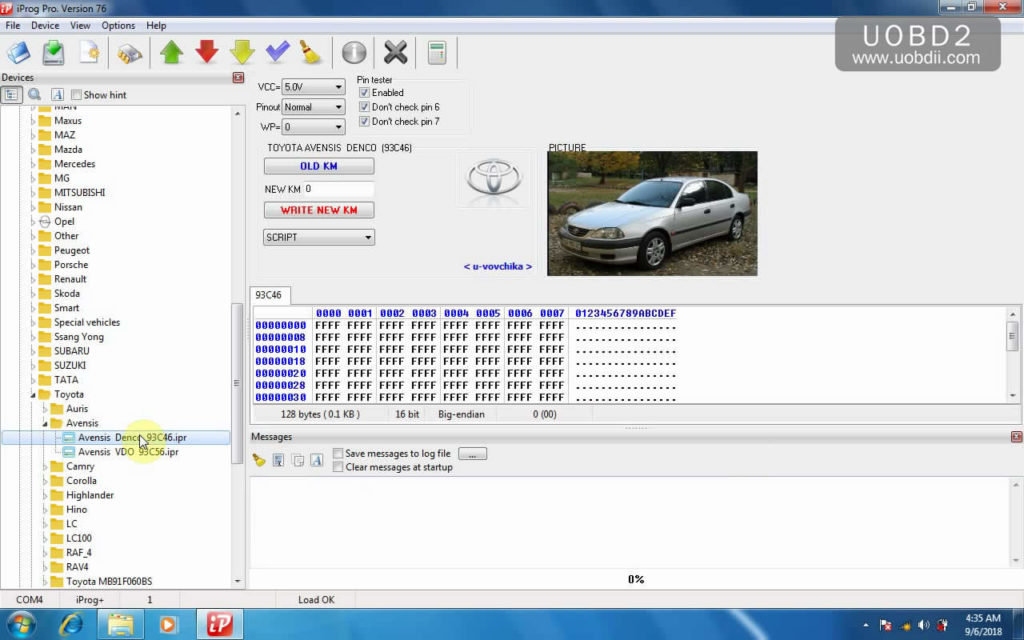iprog-plus-v76-free-download-and-win7-installation-22(02)