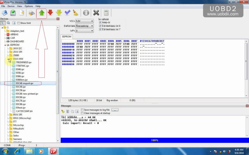 iprog-plus-v76-free-download-and-win7-installation-23(01)