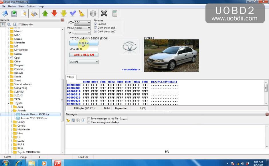 iprog-pro-v76-toyota-4