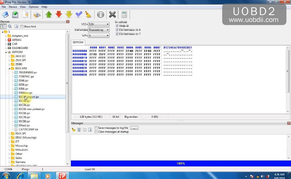 iprog-pro-v76-toyota-9