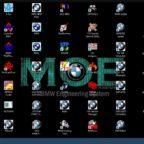 moe-bmw-engineering-software