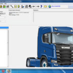 scania-multi-1812-installation-08