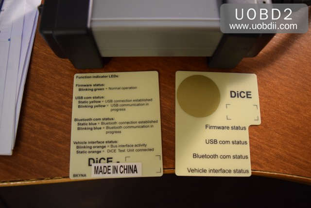 volvo-dice-clone-package-5
