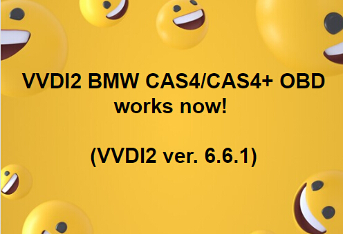 vvdi2-bmw-cas4-cas4+-obd