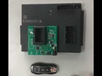 yanhua-porsche-bcm-tester-detect-whether-the-current-key-remote-02
