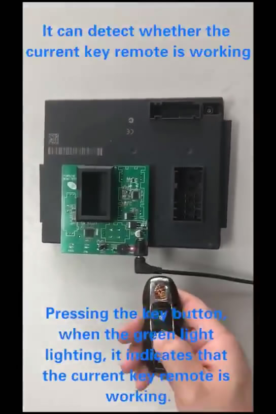 yanhua-porsche-bcm-tester-detect-whether-the-current-key-remote-03
