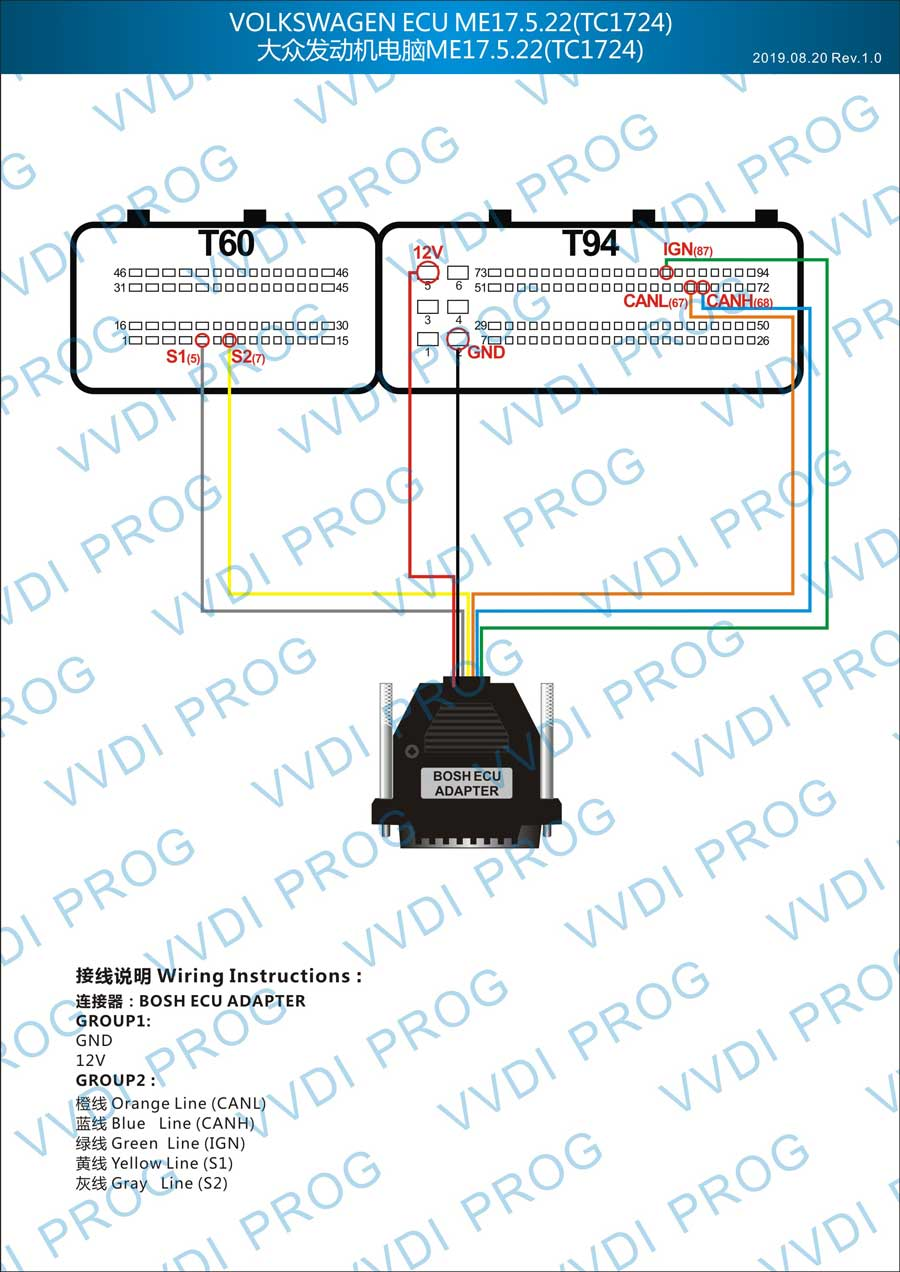 House Wiring Diagram Software Free Download from blog.uobdii.com