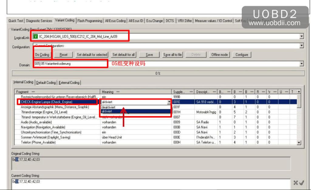 benz-w212-retrofit-program-code-offline-by-sdconnect-c4-plus-09